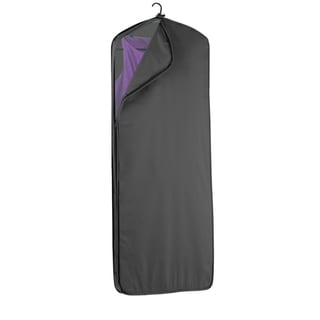 WallyBags 60-inch Garment Cover