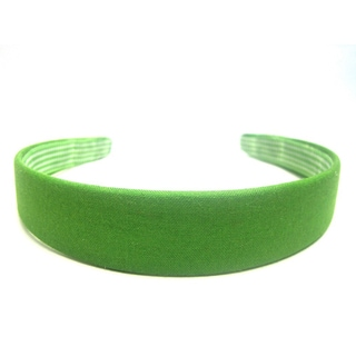 Crawford Corner Shop Lime Green Headband