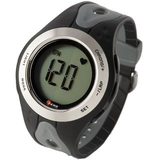 Ekho FiT-8 Heart Rate Monitor