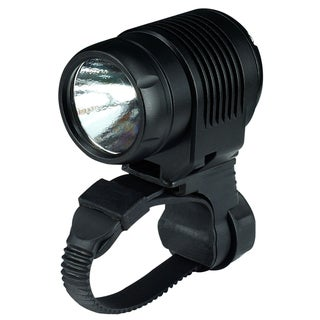 Niteye B10 LED Flashlight