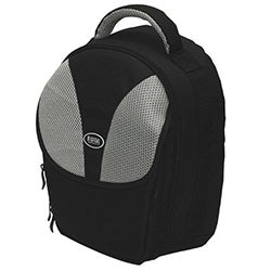 VidPro BP-10 Medium Sport SLR Black Backpack