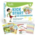 Kick Start for Kindergarten
