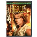 Hercules: Legendary Journeys Season 4 (DVD)