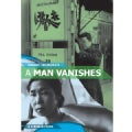 A Man Vanishes (DVD)