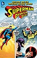 Superman: Phantom Zone (Paperback)