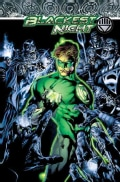 Absolute Blackest Night (Hardcover)