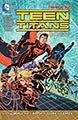 Teen Titans 2: The Culling (The New 52) (Paperback)