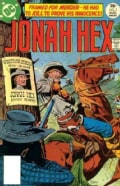 Showcase Presents: Jonah Hex 2 (Paperback)