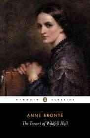 The Tenant of Wildfell Hall (Paperback)