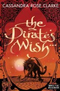 The Pirate's Wish (Paperback)