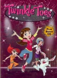 Twinkle Toes: Music Video Collection (DVD)