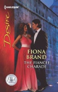 The Fiancee Charade (Paperback)