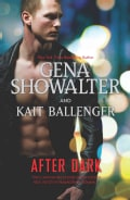 After Dark: The Darkest AngelShadow Hunter (Paperback)