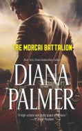 The Morcai Battalion (Paperback)