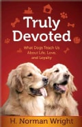 Truly Devoted (Paperback)