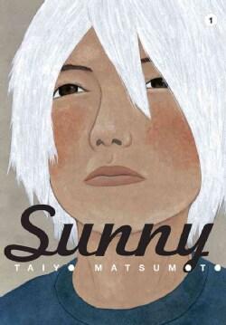 Sunny 1 (Hardcover)