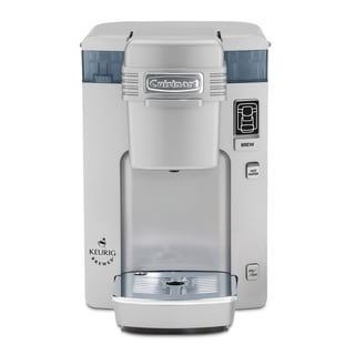 Cuisinart SS-300 Single Serve Brewing System Powered by Keurig