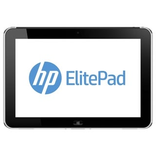 "HP ElitePad 900 G1 64 GB Net-tablet PC - 10.1"" - Wireless LAN - Intel"