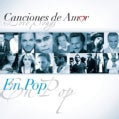 Various - Canciones De Amor: Pop