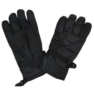 Rawik Youth Mogul II Glove