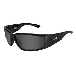 Wiley X Zak Polarized Active Series Sunglasses