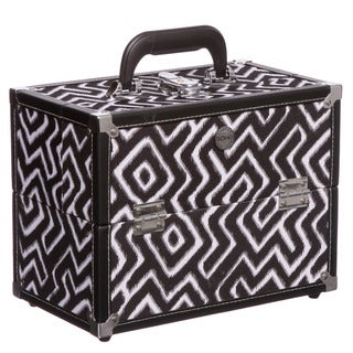 SOHO Tribal Quest Beauty Case