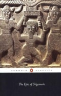 The Epic of Gilgamesh: An English Version With an Introduction (Paperback)