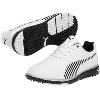 cheap puma golf shoes