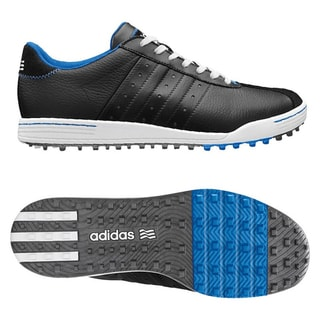 Adidas Mens Adicross II Golf Shoes