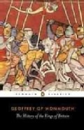 History of the Kings of Britain (Paperback)