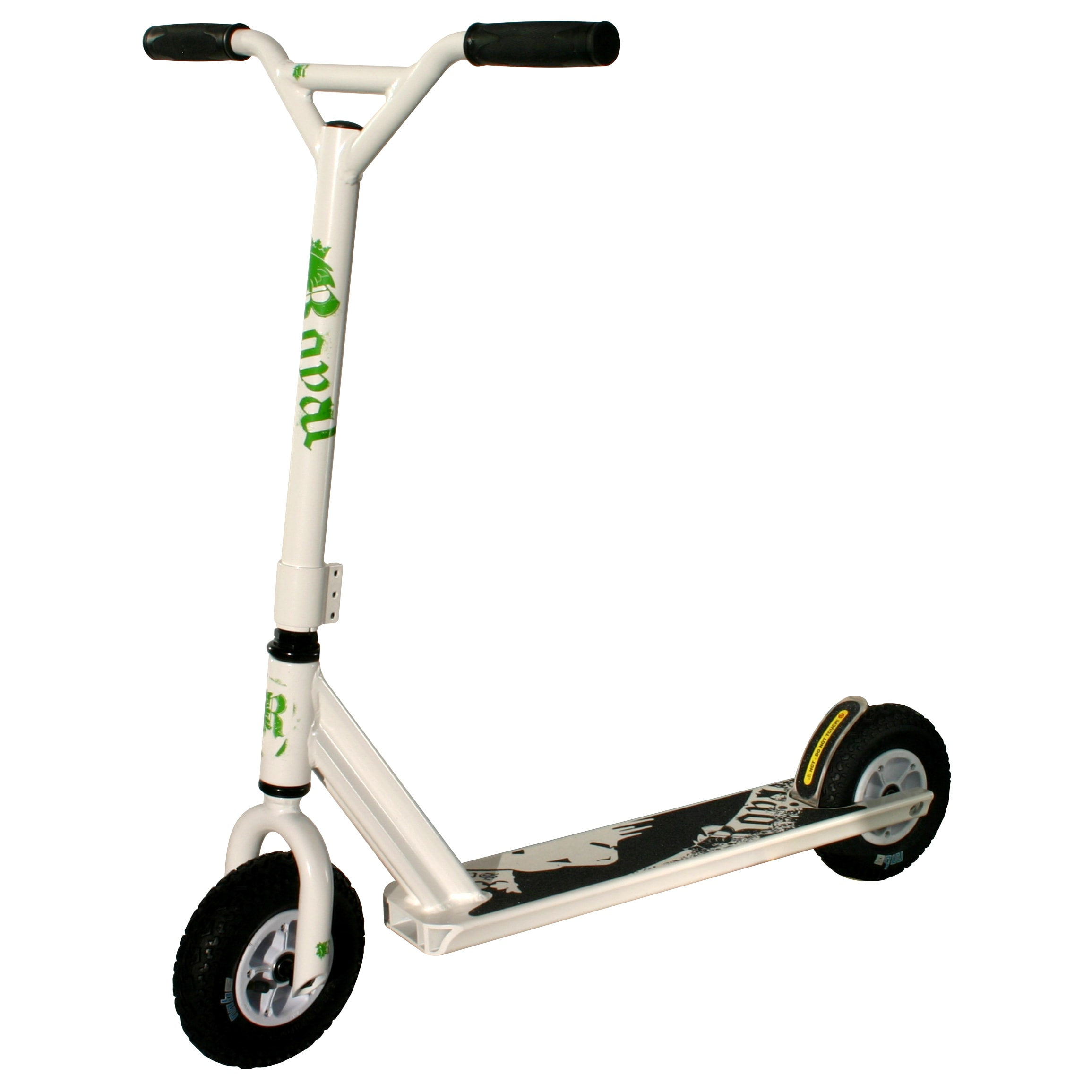 Image result for Razor RX200 Dirt Scooter
