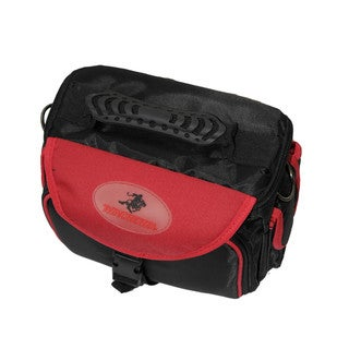 DAC Winchester Pistol Range Bag with 22-piece Cleaning Kit