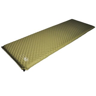 Blackpine Moonwave Airmat (75 x 25)