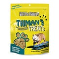 Natural Balance Turkey Vegetable Tillman Treats (6 ounces)