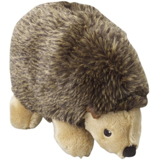 Ethical Pet Products Hedgehog Squeaker Toy