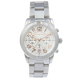 Michael Kors Women's MK5725 Mercer