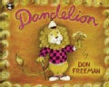 Dandelion: Story and Pictures (Paperback)