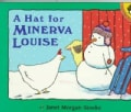 A Hat for Minerva Louise (Paperback)