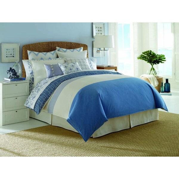 Nautica Cali Coast 4-piece Comforter Set