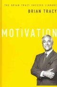 Motivation (Hardcover)