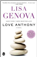Love Anthony (Paperback)