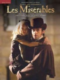 Les Miserables: Easy Piano Selections from the Movie (Paperback)
