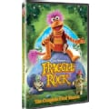 Fraggle Rock: Season 1 (DVD)