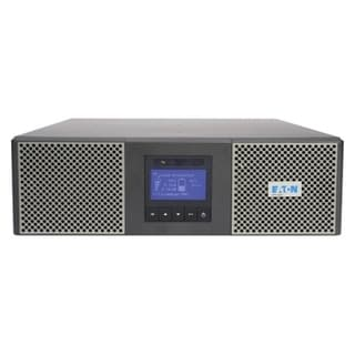 Eaton 9PX5K 5kVA UPS