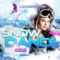 Various - Snow Dance 003