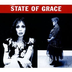 Baby Dee - State of Grace