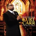 Kurt Singers Carr - Bless This House