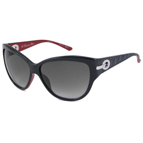 Christian Dior Women's My Lady Dior 5 Cat-Eye Sunglasses