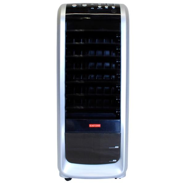 Lava Aire Italia Bella Trio Heater/Cooler/Humidifier