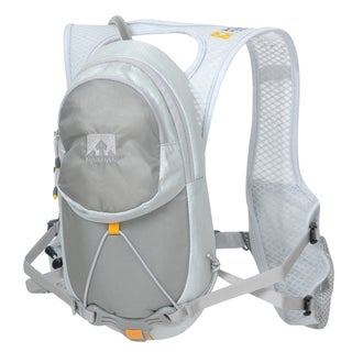Nathan Grey Hydration Race Vest